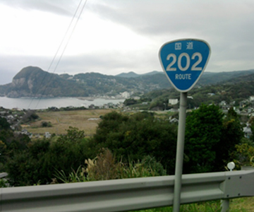 20170218001
